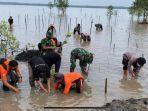 penanaman-1000-pohon-mangrove-di-pesisir-timur-tanjabbar.jpg