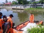 pencarian-warga-tanah-kampung-yang-diduga-tenggelam.jpg