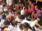 pendidikan-anak-anak-suku-anak-dalam-sad_20180722_171617.jpg