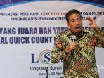 pendiri-lingkaran-survei-indonesia-lsi-denny-ja.jpg