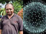 peneliti-bongkar-seluk-beluk-virus-corona.jpg
