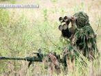 penembak-runduk-alias-sniper-yontaifib-marinir-gardanasionalid_20180905_110624.jpg
