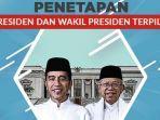 penetapan-jokowi-maruf-sebagai-presiden-dan-wakil-presiden-terpilih-oleh-kpu.jpg
