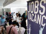 pengangguran-ilustrasi.jpg