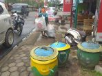 pengolahan-sampah-di-tingkat-bawah-di-kabupaten-batanghari_20180228_140329.jpg