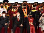 pengukuhan-gelar-profesor-kehormatan.jpg