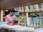 pengunjung-di-perpustakaan-provinsi-jambi1.jpg