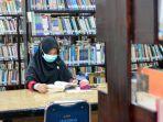 pengunjung-di-perpustakaan-provinsi-jambi3.jpg