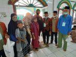 pengurus-masjid-nurussalam-di-rt-08.jpg