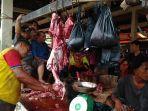 penjual-daging-di-pasar-bungur-tebo.jpg