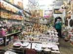 penjual-keramik-pasar-sitimang-kota-jambi-ok.jpg