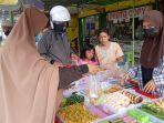 penjual-takjil-makanan-ringan-jajanan-pasar-e9.jpg