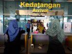 penumpang-bandara-jambi_20170630_144715.jpg