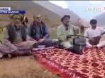 penyanyi-afghanistan.jpg