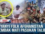 penyanyi-folk-afghanistan-ditembak-mati-pasukan-taliban.jpg