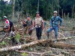 perambahan-hutan-merangin_20161127_092459.jpg