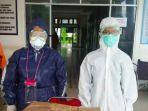 perawat-pasien-corona-di-rsud-sarolangun-ber-pakaian-apd-lengkap.jpg