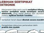 perbandingan-sertifikat-tanah.jpg