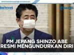 perdana-menteri-pm-jepang-shinzo-abe-1.jpg