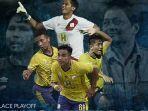 perebutan-tempat-ketiga-liga-1-2018-borneo-fc-u-19-vs-barito-putera-u-19.jpg