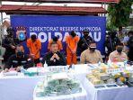 peredaran-narkotika-yang-melibatkan-oknum-anggota-polisi-di-kota-pekanbaru.jpg