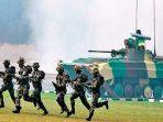 perekonomian-india-bakal-ambruk-jika-membiayai-perang-melawan-china.jpg