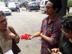 perempuan-indonesia-anti-kekerasan_20170418_000602.jpg