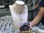 perhiasan-emas-kalung-dan-gelang-emas-tren-jambi.jpg
