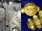 perhiasan-emas-motif-ikan-ditemukan-masyarakat-di-kecamatan-cengal.jpg