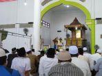 peringatan-isra-miraj-di-masjid-agung-al-mubarok-bungo.jpg