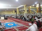 peringatan-isra-miraj-di-masjid-magat-sari_20180512_104900.jpg