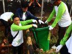 peringati-hari-bumi-pertamina-ep-ajak-karyawan-dan-masyarakat-peduli-lingkungan-mulai-dari-sampah.jpg
