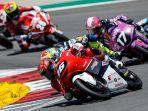 perjuangan-mario-suryo-aji-pada-putaran-keempat-fim-moto3-junior-world-championship.jpg