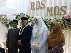 pernikahan-din-syamsuddin-dan-cucu-pendiri-pondok-modern-darussalam-gontor-ponorogo.jpg