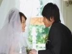 pernikahan-dini.jpg