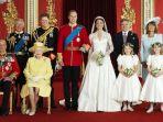 pernikahan-kerajaan-inggris_20180519_092331.jpg
