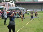 perpani-jambi-open-archery-2021.jpg