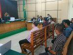 persidangan-suap-pengesahan-rapbd-provinsi-jambi-2017-2018.jpg