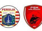 persija-jakarta-vs-psm-makassar-live-streaming.jpg