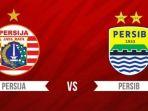 persija-vs-persib_20180630_124140.jpg