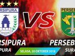 persipura-jayapura-vs-persebaya-surabaya_20181030_103559.jpg