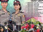 persyaratan-dan-jadwal-pendaftaran-anggota-polri-2019.jpg