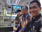 pertama-di-indonesia-pemkot-jambi-launching-koja-trans-angkutan-umum-berbasis-aplikasi-online-cb.jpg