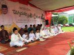 pertama-kali-411-siswa-sd-smp-negeri-di-kota-jambi-di-wisuda-tahfidz-al-quran.jpg