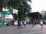 pertandingan-basket-porprov-jambi-2018-di-lapangan-puncak-jelutung-kota-jambi-kamis-2211.jpg