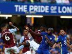 pertandingan-chelsea-vs-aston-villa-pada-pekan-keempat-liga-inggris-2021-2022.jpg