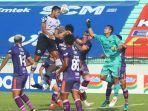 pertandingan-persita-vs-persikabo-di-bri-liga-1-indonesia-kemenangan-di.jpg