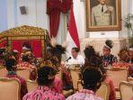 pertemuan-presiden-jokowi-papua.jpg