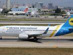 pesawat-ukraina-jatuh.jpg