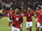 pesepak-bola-indonesia-u-16-amirudin-bagus-kahfi-alfikri-k_20180921_194222.jpg